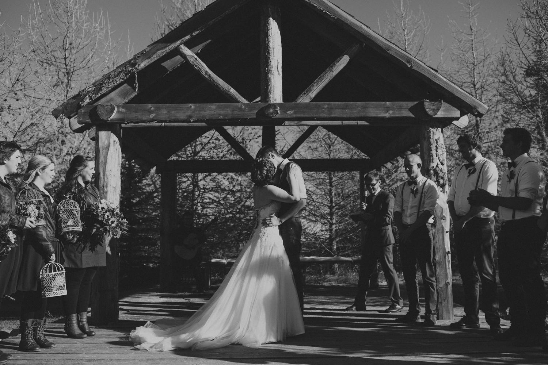 Wedding_Liam+Emily-209.jpg