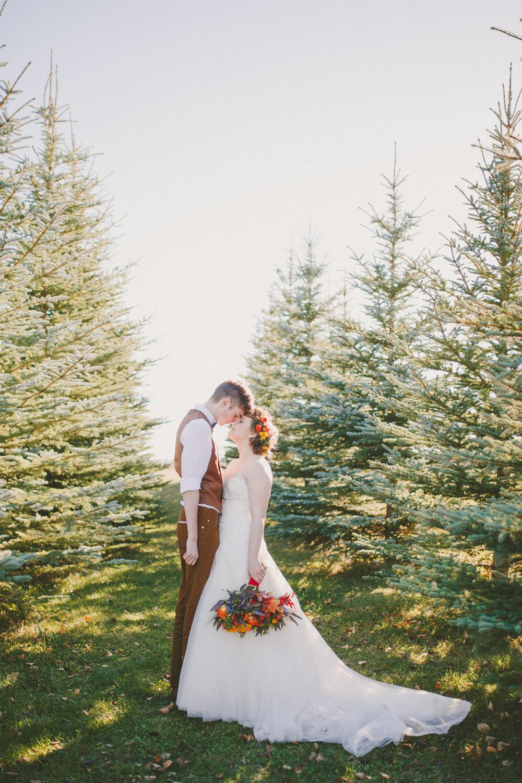 Wedding_Liam+Emily-274.jpg
