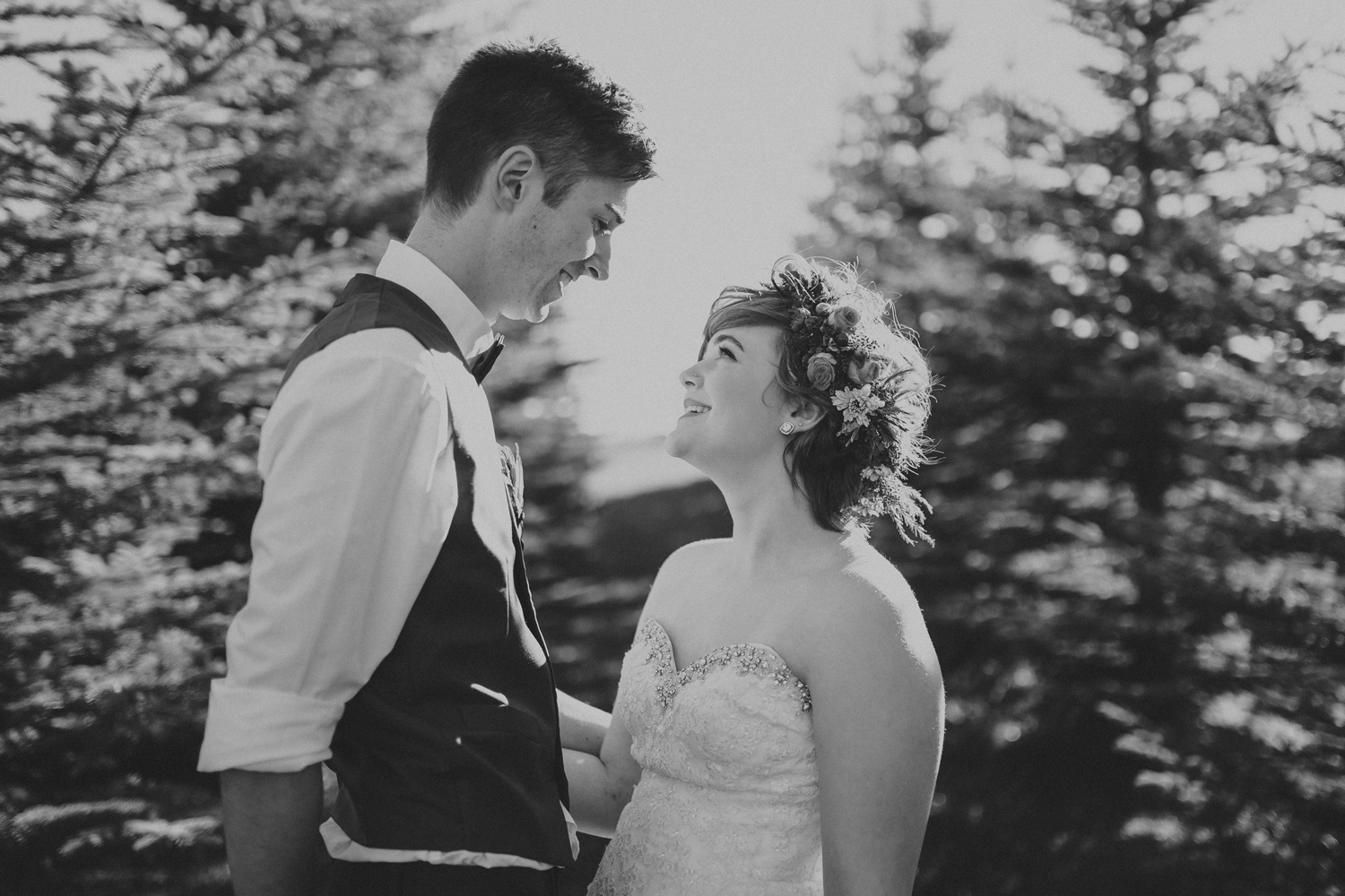 Wedding_Liam+Emily-272.jpg