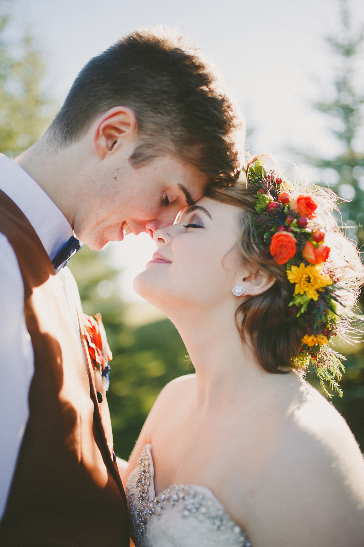 Wedding_Liam+Emily-275.jpg