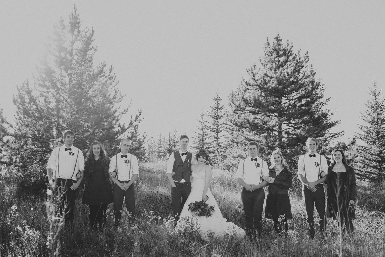 Wedding_Liam+Emily-283.jpg