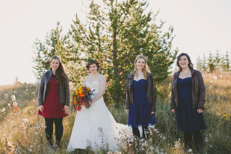 Wedding_Liam+Emily-293.jpg