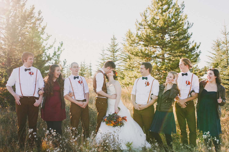 Wedding_Liam+Emily-285.jpg