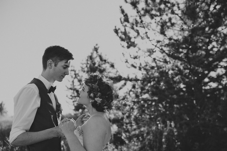 Wedding_Liam+Emily-342.jpg