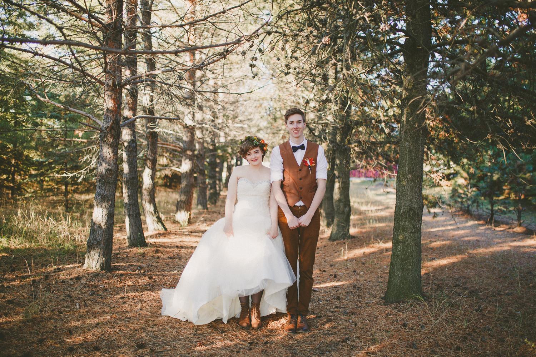 Wedding_Liam+Emily-377.jpg