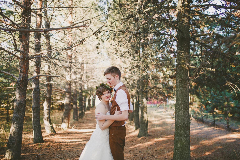 Wedding_Liam+Emily-372.jpg