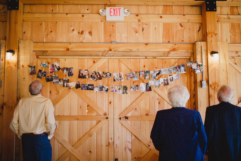 Wedding_Liam+Emily-413.jpg
