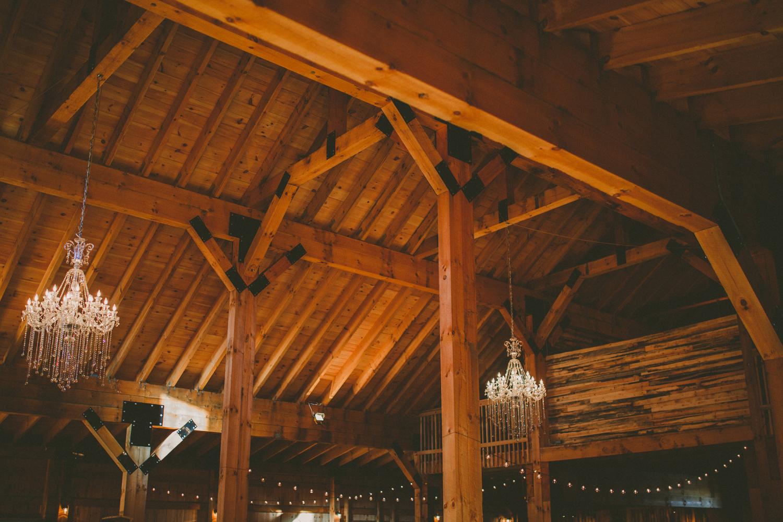 Wedding_Liam+Emily-422.jpg