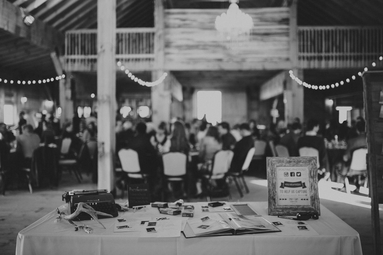 Wedding_Liam+Emily-431.jpg