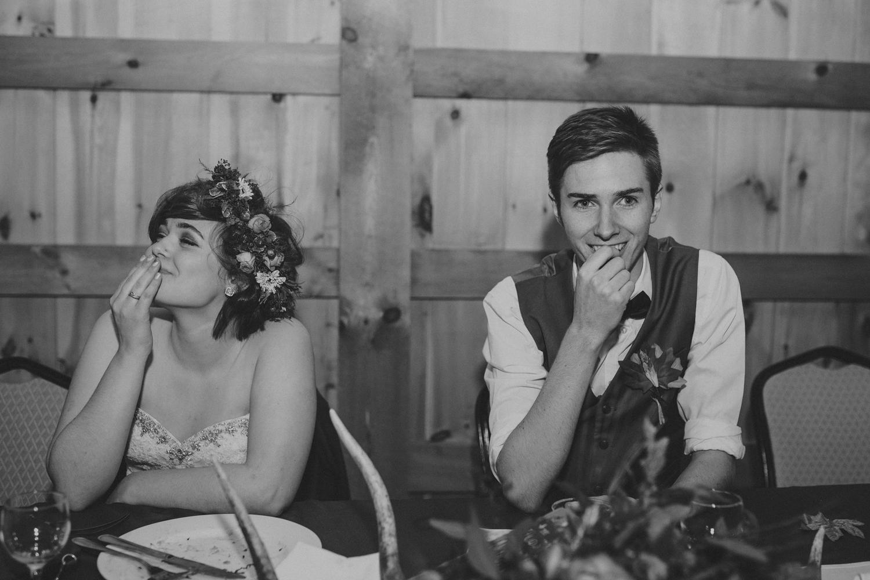 Wedding_Liam+Emily-477.jpg