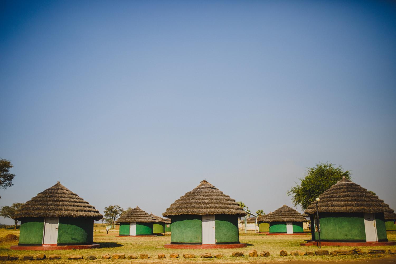 Travel_Uganda-010.jpg