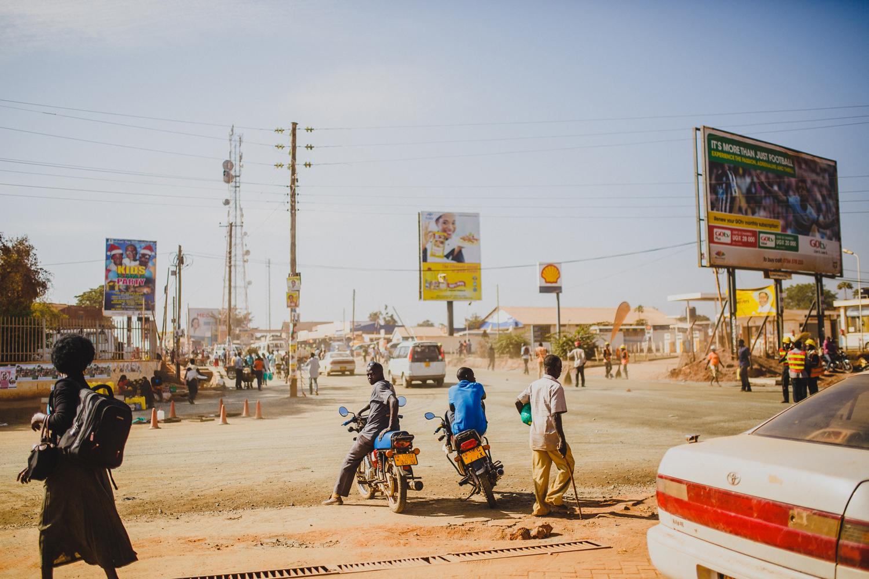 Travel_Uganda-009.jpg