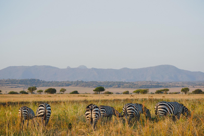 Travel_Uganda-020.jpg