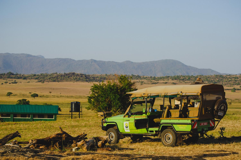 Travel_Uganda-026.jpg