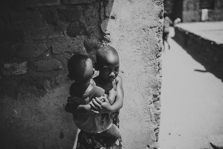 Travel_Uganda-043.jpg