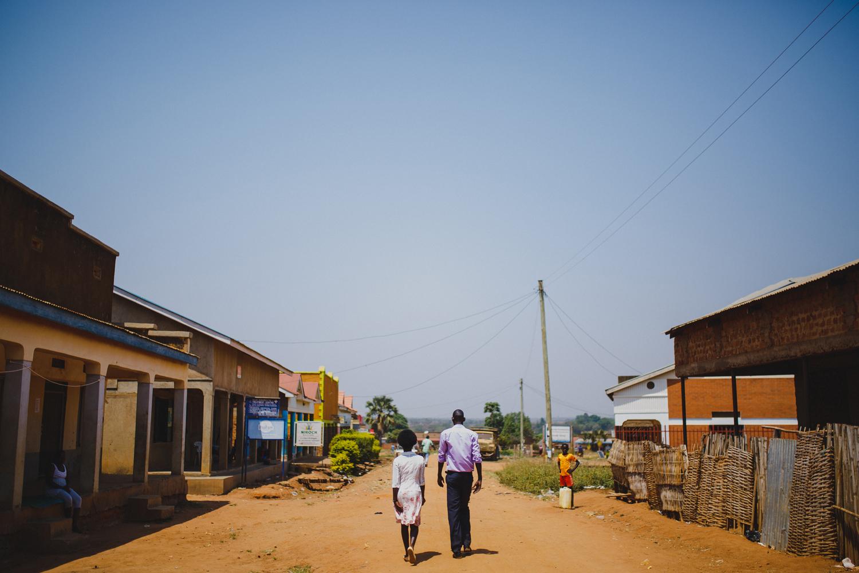 Travel_Uganda-044.jpg