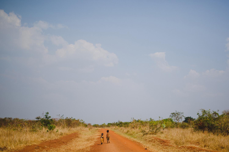 Travel_Uganda-050.jpg
