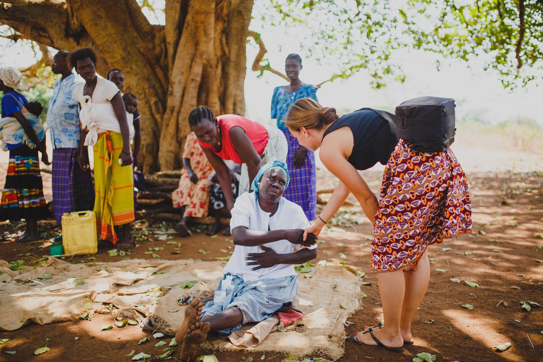 Travel_Uganda-045.jpg