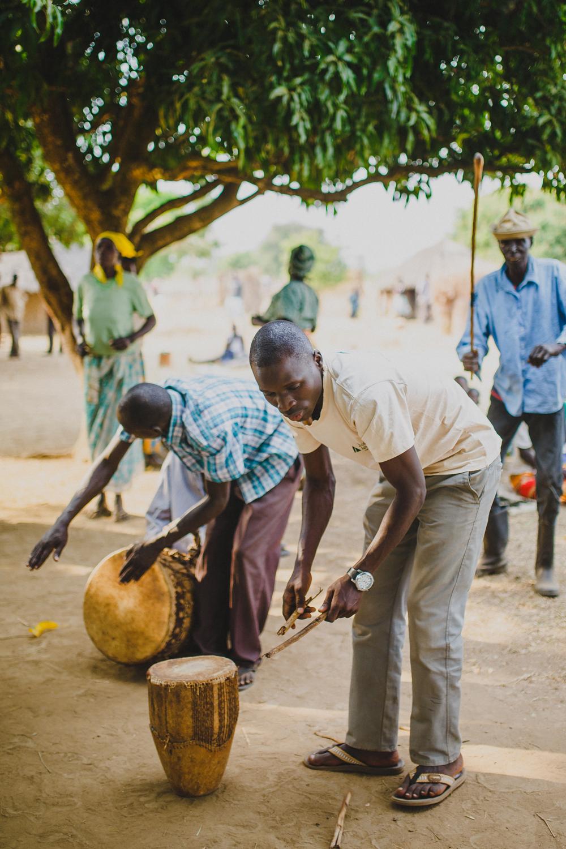 Travel_Uganda-056.jpg