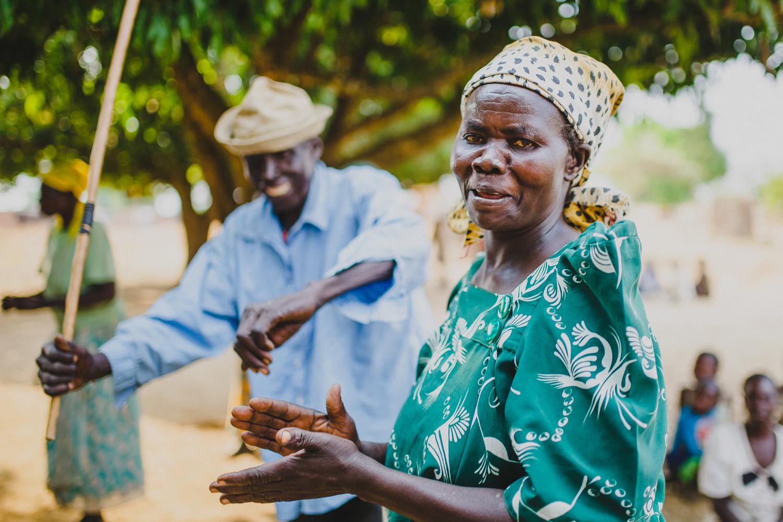 Travel_Uganda-057.jpg