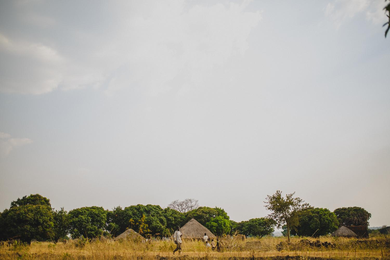 Travel_Uganda-063.jpg