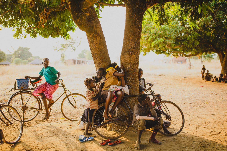 Travel_Uganda-069.jpg
