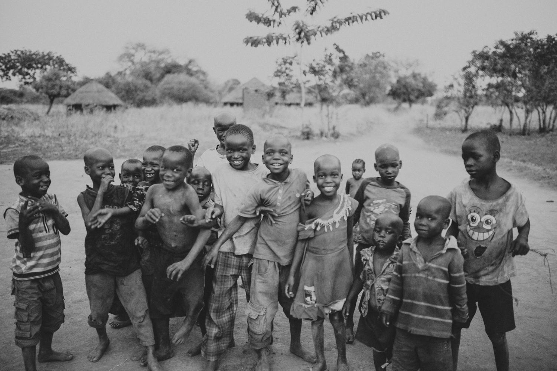 Travel_Uganda-077.jpg