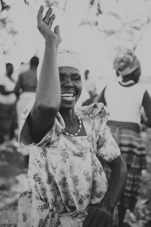 Travel_Uganda-085.jpg