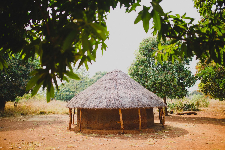 Travel_Uganda-097.jpg