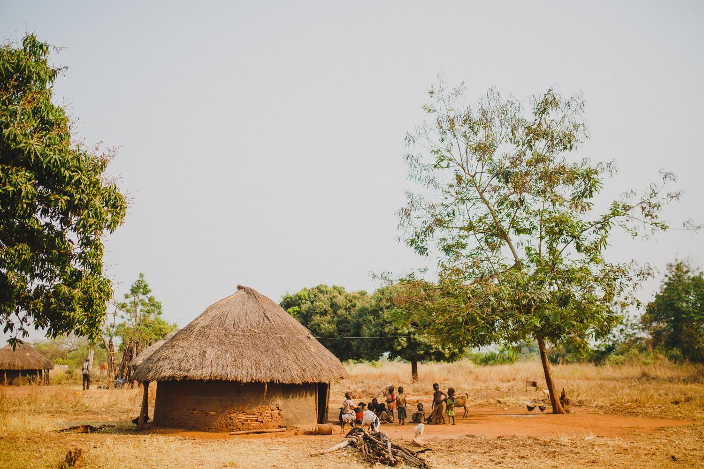 Travel_Uganda-100.jpg