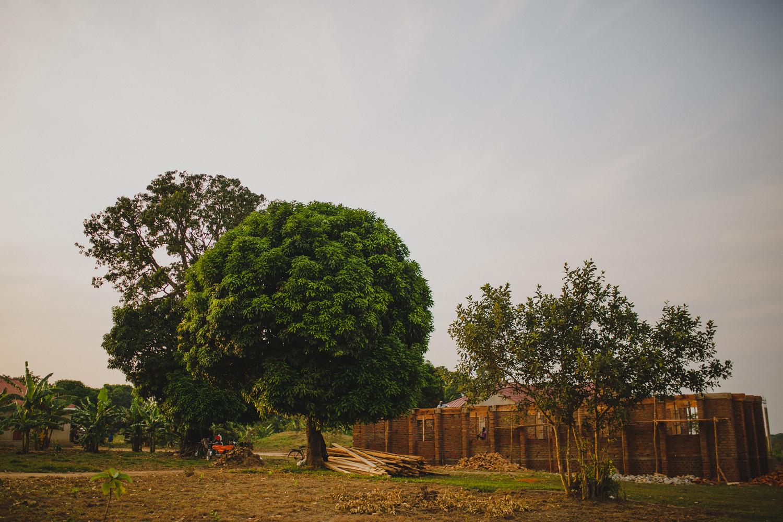 Travel_Uganda-216.jpg