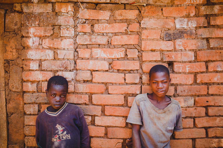 Travel_Uganda-142.jpg
