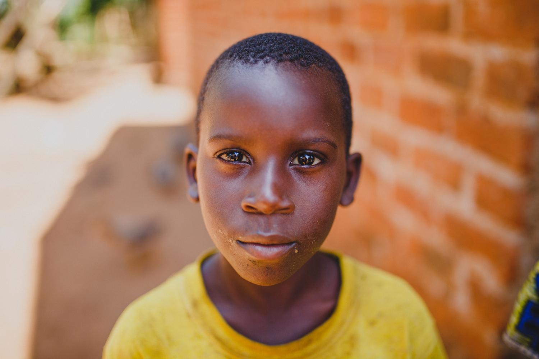 Travel_Uganda-155.jpg