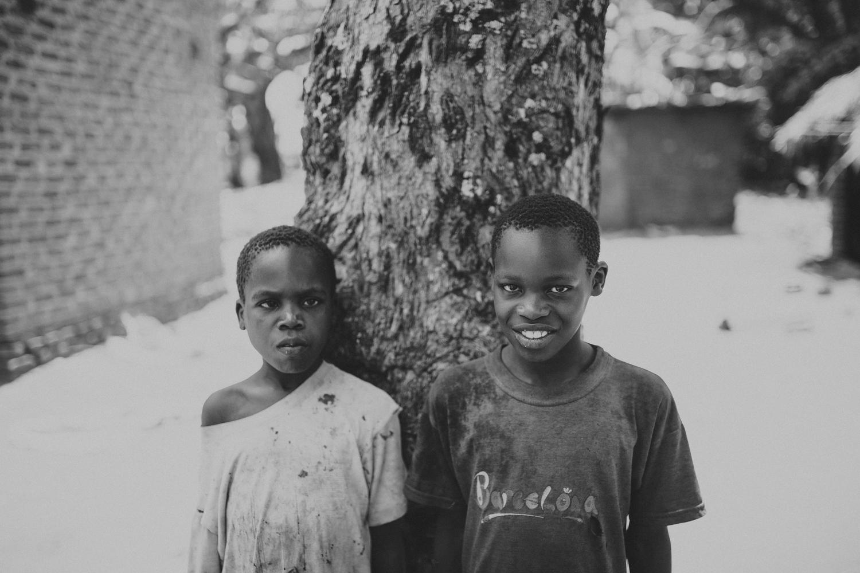 Travel_Uganda-162.jpg