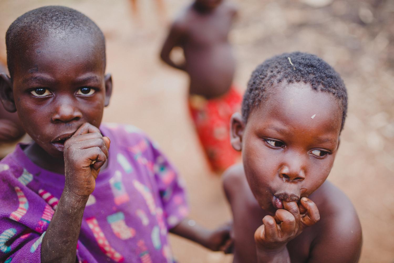 Travel_Uganda-178.jpg