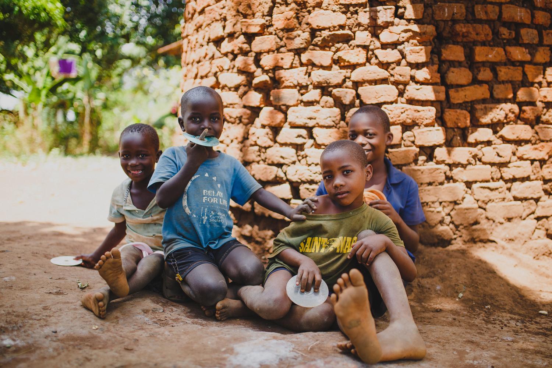 Travel_Uganda-184.jpg