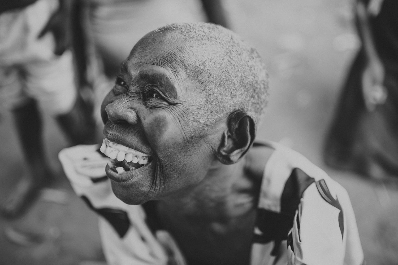 Travel_Uganda-190.jpg