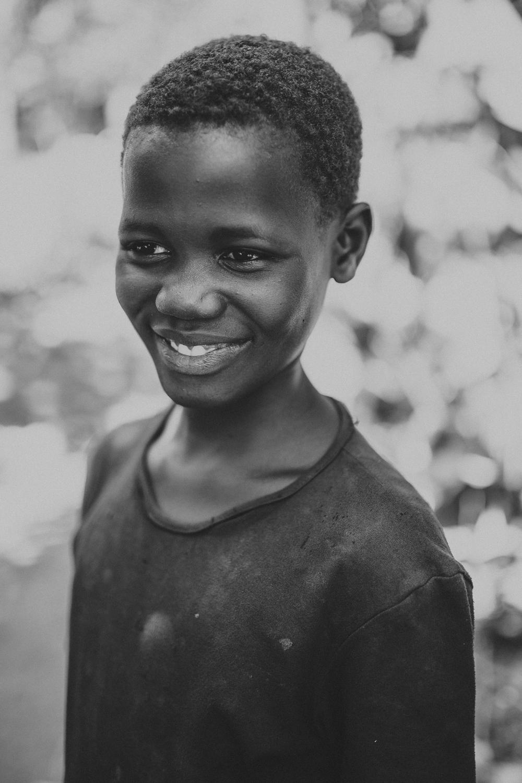 Travel_Uganda-195.jpg