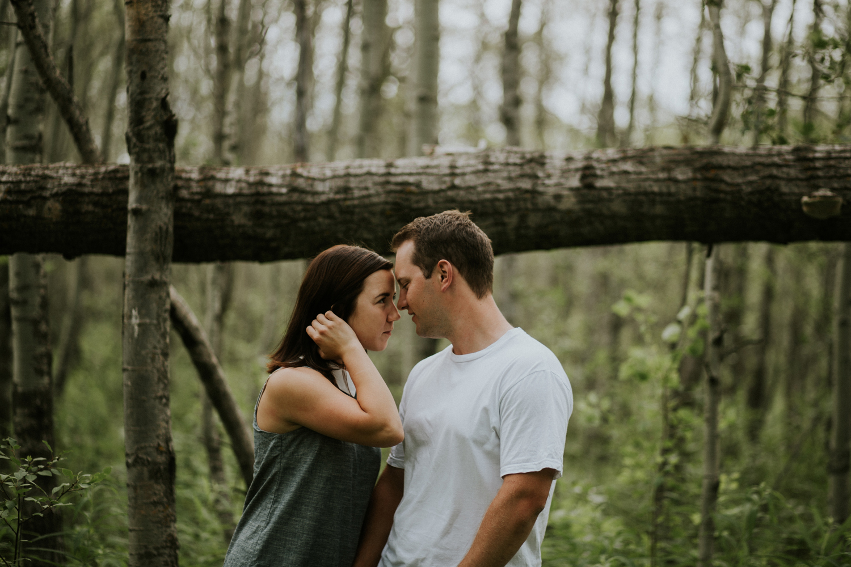 Engagement - Joey + Garrett-042.jpg