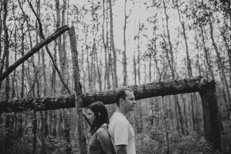 Engagement - Joey + Garrett-045.jpg