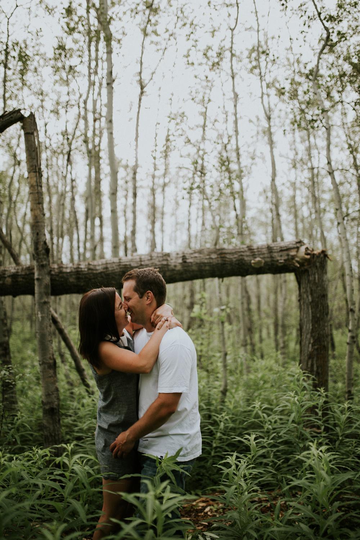 Engagement - Joey + Garrett-046.jpg