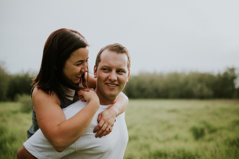 Engagement - Joey + Garrett-048.jpg