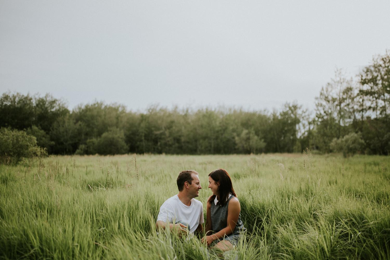 Engagement - Joey + Garrett-051.jpg
