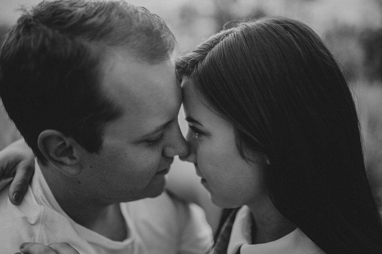 Engagement - Joey + Garrett-053.jpg