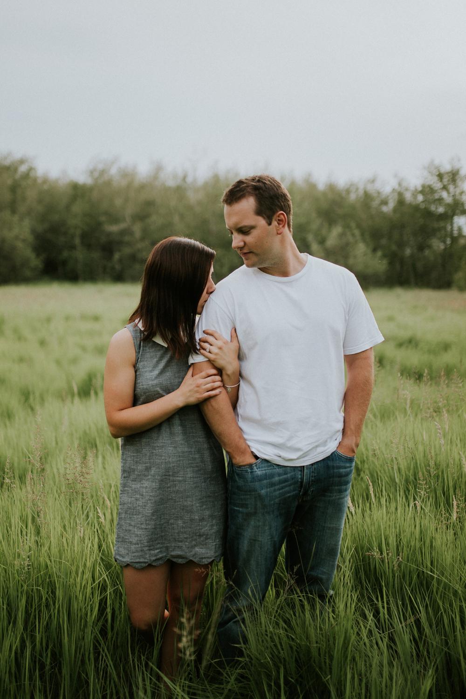 Engagement - Joey + Garrett-061.jpg