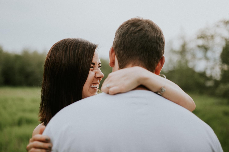 Engagement - Joey + Garrett-063.jpg