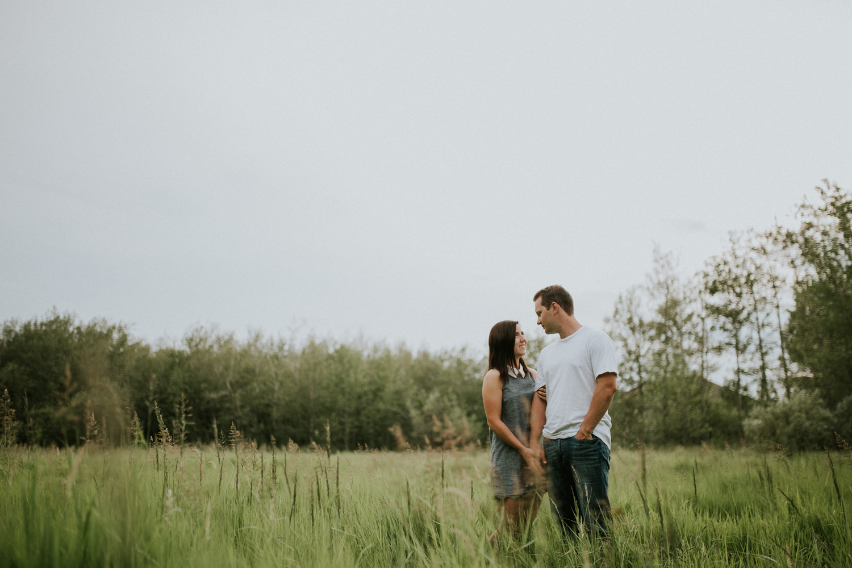 Engagement - Joey + Garrett-064.jpg