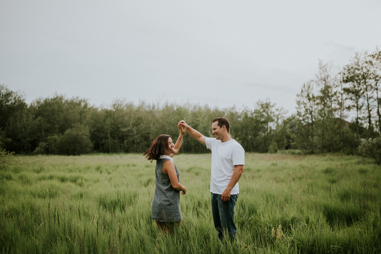Engagement - Joey + Garrett-065.jpg