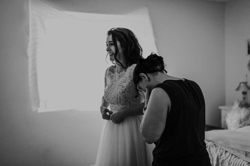 Wedding_Deanna+Andrew-179.jpg