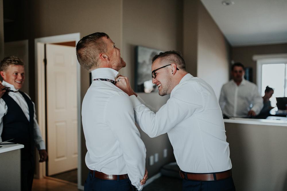 Wedding - Kati + Scott-018.jpg